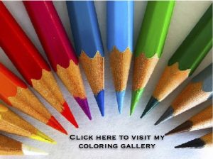 To see my color work, click this image to go to my color gallery